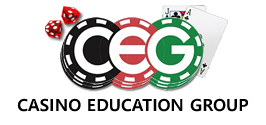 CEG Dealers School